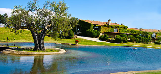 The best farmhouses with pool in italy by agriturismo net - Saturnia agriturismo con piscina ...