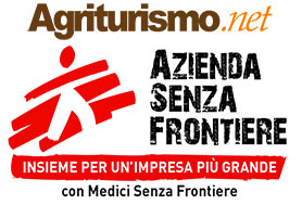 MSF - A company without borders